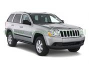 jeep_wk