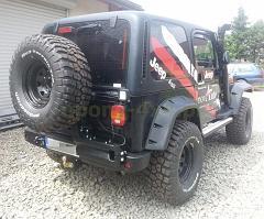 jeep_wrangler_TJ_mocowanie_kola_fabryka_4x4_(3)