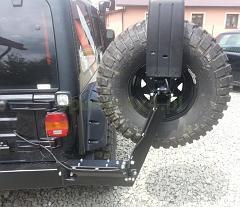 jeep_wrangler_TJ_mocowanie_kola_fabryka_4x4_(5)