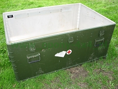 kontener 121x83x51 23kg 3