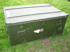 kontener 121x83x51 23kg 4