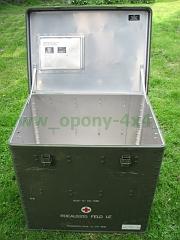 kontener 83x61x76 16,5kg 2