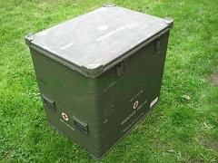 kontener 83x61x76 16,5kg