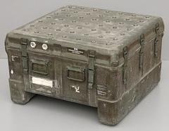 kontener-80x80x40(52)-laminat