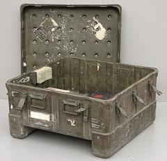 kontener-80x80x40(53)-laminat