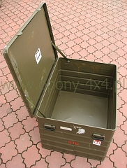 kontener-zarges-93x73x62 (5)