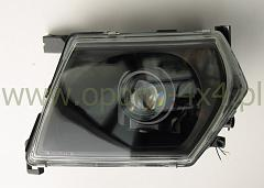lampa_11A1_BI-LED (4)