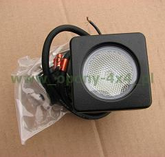 lampa_3926-10W-3