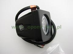 lampa_3933-10W-2