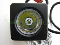 lampa_3933-10W