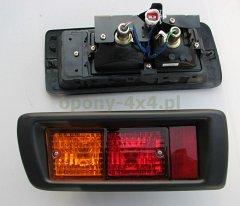 lampy.do.zderzaka.toyota.lc90-95 (2)