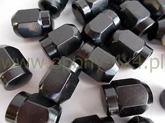 nakretka_czarna-12x1,25-12x1,5x27mm (3)