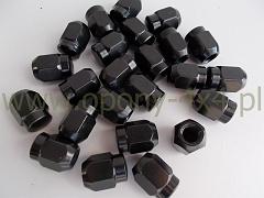 nakretka_czarna-12x1,25-12x1,5x27mm (4)