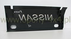 oslona-Y60 (1)