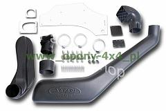 ss1120hf Jeep Grand Cherokee ZJ All models