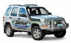 ss1130hf- Jeep Cherokee-Liberty KJ 3.7L Petrol