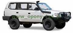 ss185hf-Toyota Prado 90 Series 12-1997 - 12-2002 3.4L Petrol 5VZ-FE
