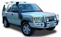 ss385hf - Land Rover Discovery 3 oraz 4 wszystkie silniki.jpg