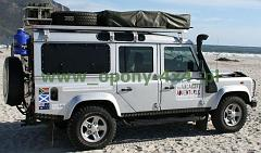 ss525hf-  Land Rover Defender 200 Series 1990 - 1994 3.5L Petrol