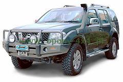 ss730hf-Nissan Pathfinder 04.2005 - 2009 VIN Nr VSK 2.5L Diesel