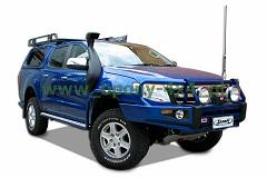 ss980hf-FORD RANGER - PX Wildtrack & XLT