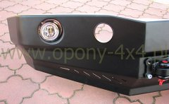 swiatla-dzienne-OEI900-chrom (3)