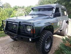 zderzak-y60-przodFA-3