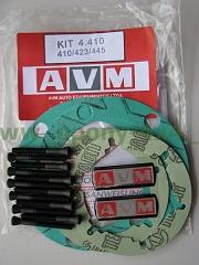 zestaw naprawczy_AVM 4.410